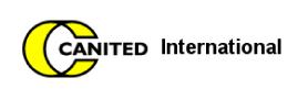 J-Kendai - đối tác của Canited International